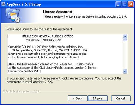 appserv02