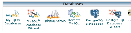 http://xirbit.com/blog/uploads/2007/11/create-database01.png