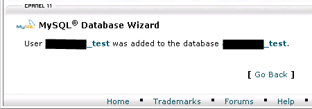 http://xirbit.com/blog/uploads/2007/11/create-database08.png