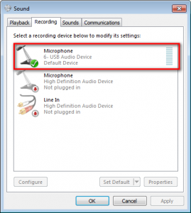 windows-usb-audio