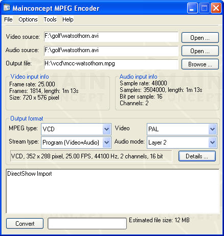 mainconcept aac encoder 1.0.6 keygen